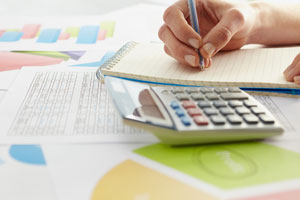 Forensic accounting & litigation support photo