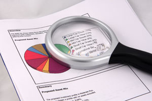 HMRC investigations and enquiries photo
